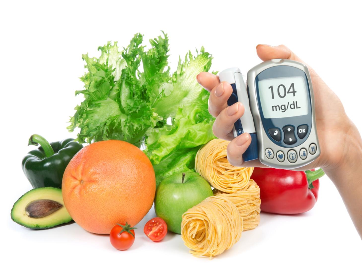 diabetes_management_1.jpg